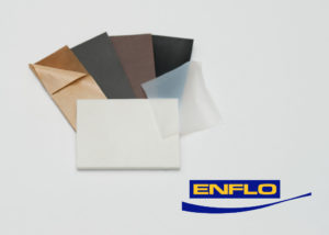 PTFE Film and Sheets   Enflo